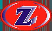 Zanin Equipamentos